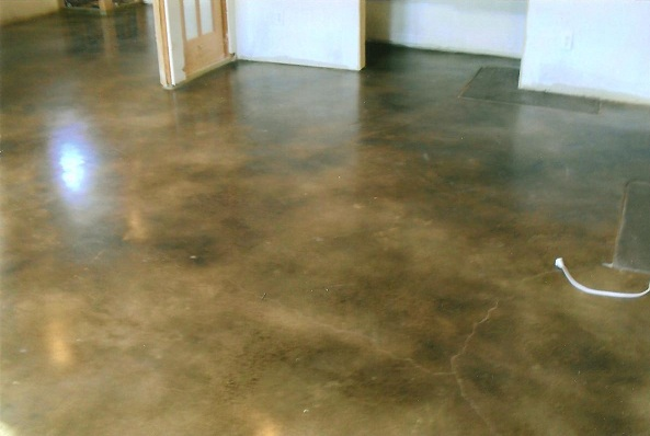 Kansas city installer jobs download free anyfilecloud for Residential concrete floor wax